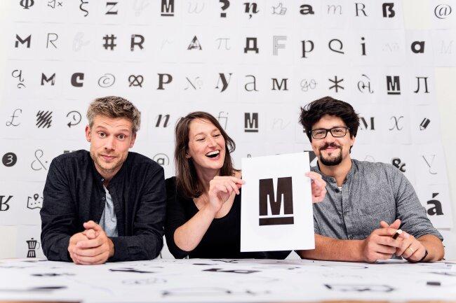 YouWorkForThem Industry Insights: TypeMates