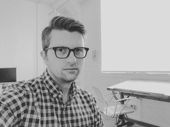 YouWorkForThem Industry Insights: Connary Fagen
