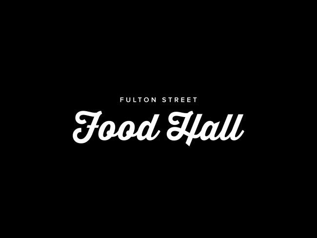 Harrah's Fulton Street Licenses Thirsty Script Through YouWorkForThem