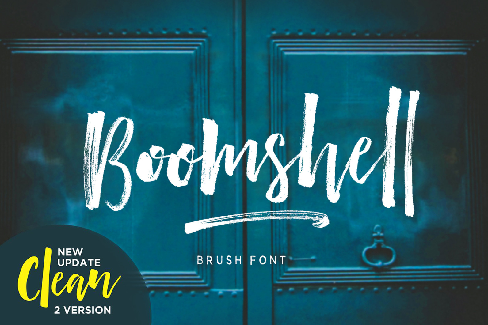Boomshell