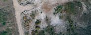 Drone Terrain   Water Photo 3