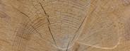 Wooden stylee