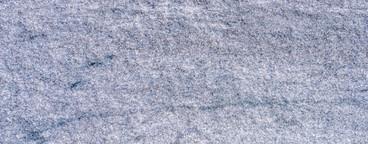 Grey granite background
