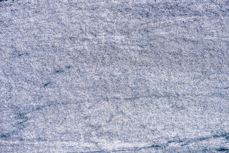 Grey granite background