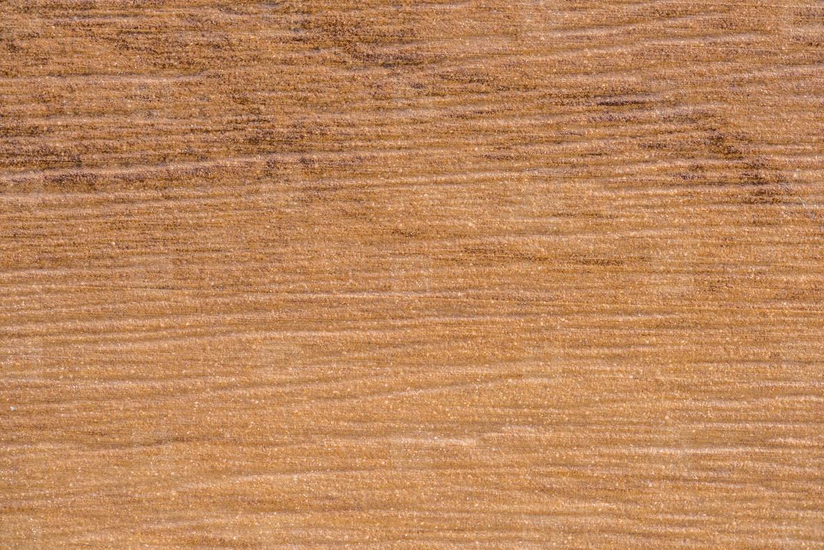 brown structured background