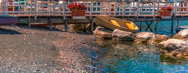 Old Harbour sorrent