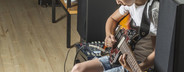 Hobbies At Home  21