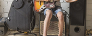 Hobbies At Home  26
