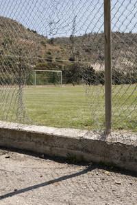 Cyprus Scenics 06