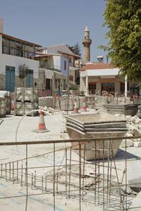 Cyprus Scenics  09