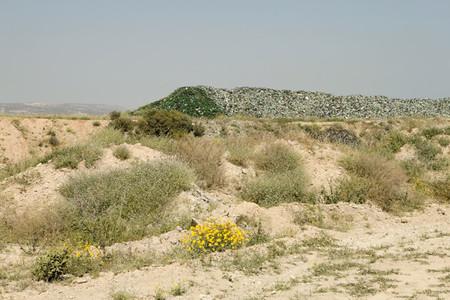 Cyprus Scenics 11