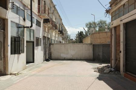 Cyprus Scenics 21
