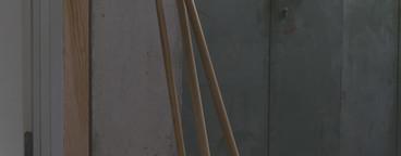 Carpentry Workshop  09