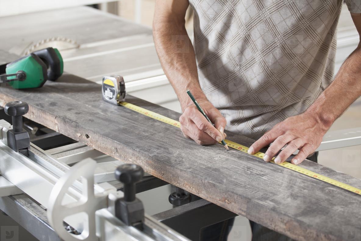 Carpentry Workshop  13