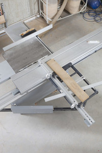 Carpentry Workshop 21