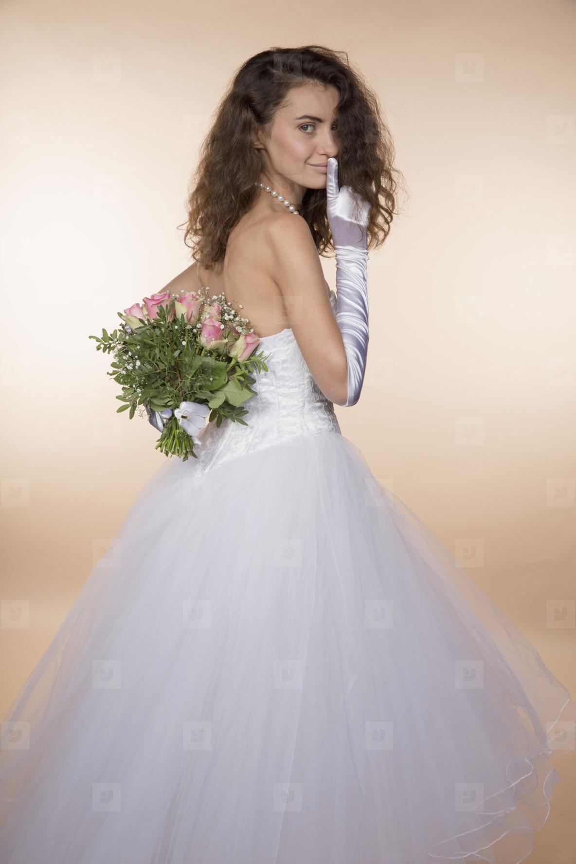 Angel Bride  10
