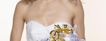 Angel Bride  15