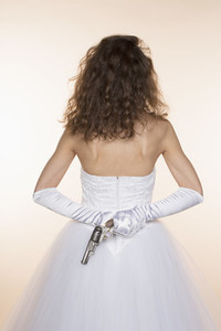 Angel Bride 19