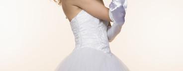 Angel Bride  22