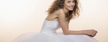 Angel Bride  24