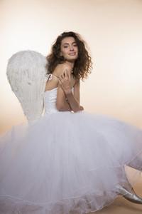 Angel Bride 27