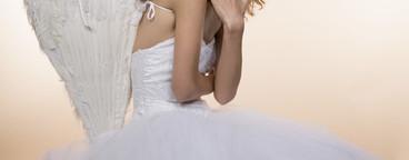 Angel Bride  29