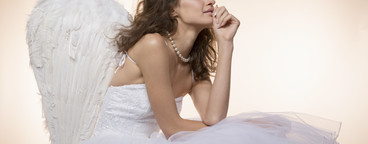 Angel Bride  31