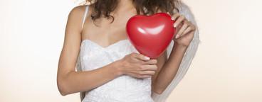 Angel Bride  32
