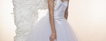 Angel Bride  33