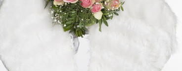Angel Bride  34