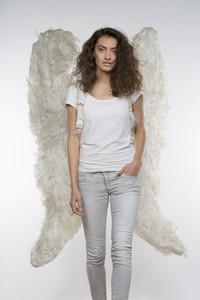 Angel Bride  36