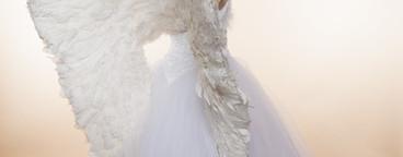 Angel Bride  37