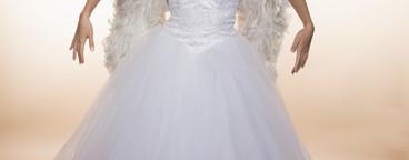 Angel Bride  39
