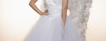 Angel Bride  40