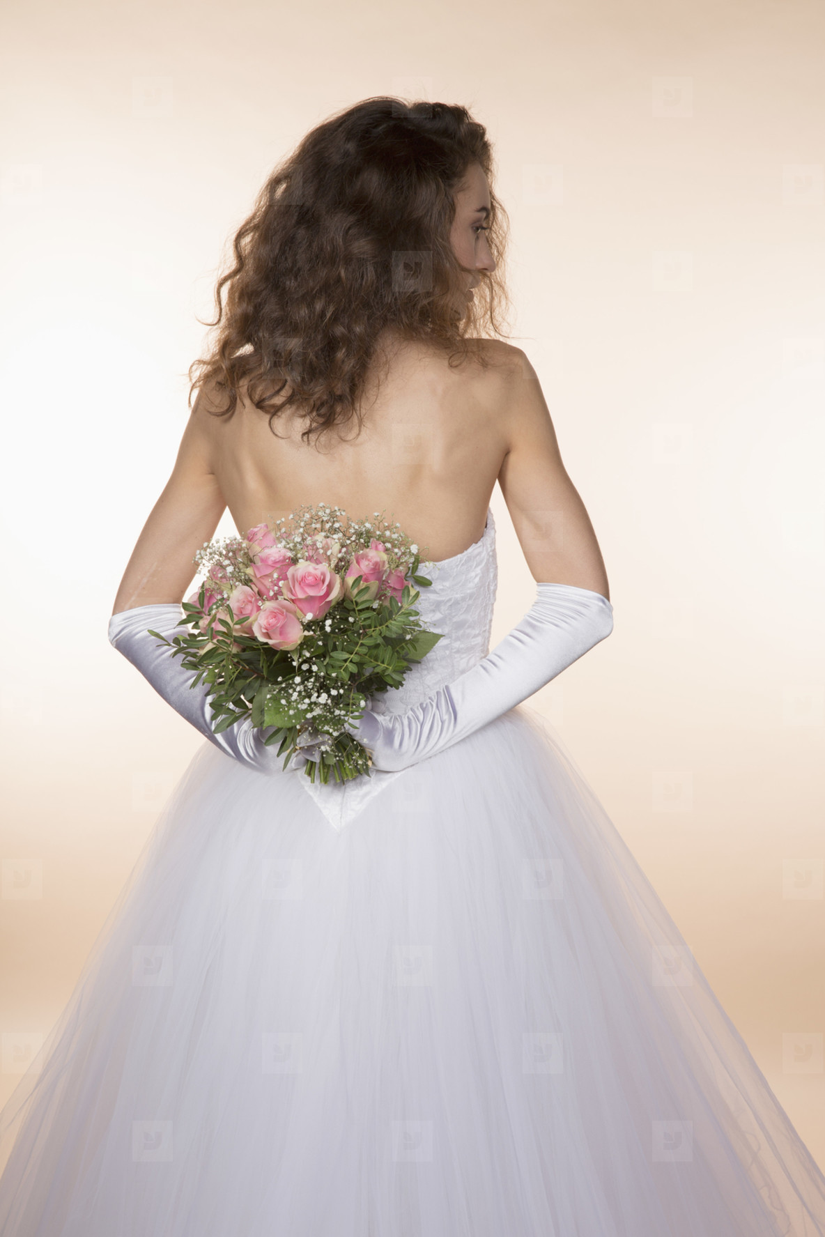Angel Bride  43