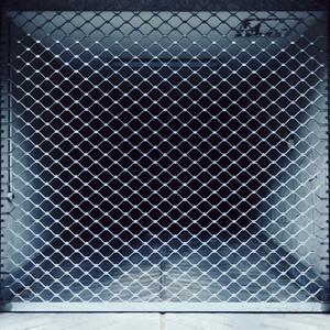 Urban Grid 01