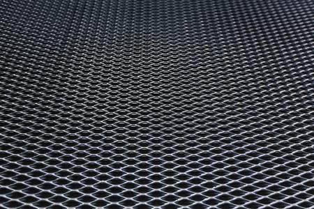 Urban Grid 06