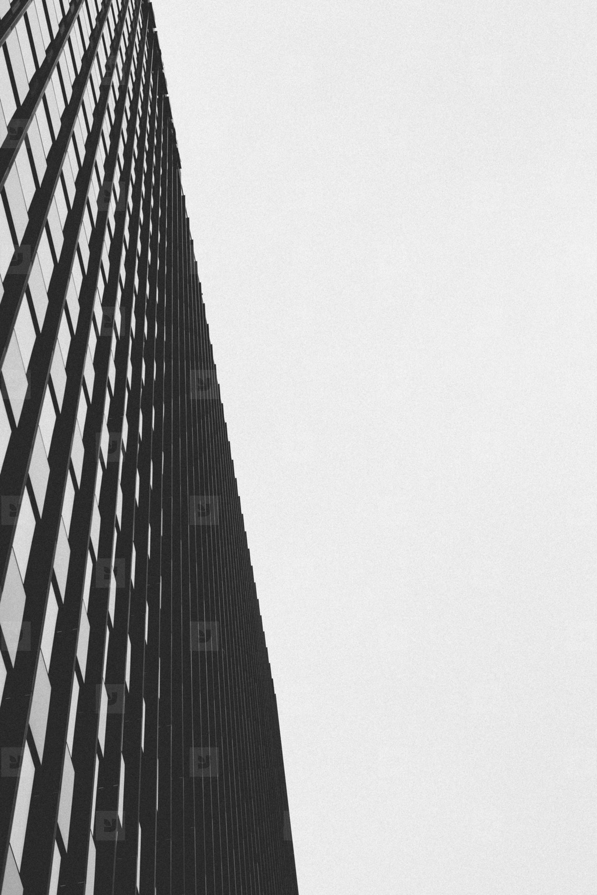 Urban Grid  07