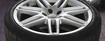 Auto Repair Shop  24