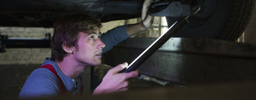 Auto Repair Shop  28