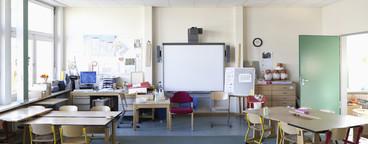 Elementary Education  04