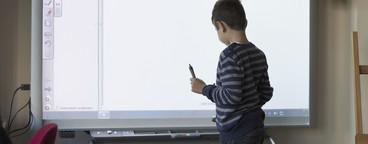 Elementary Education  05