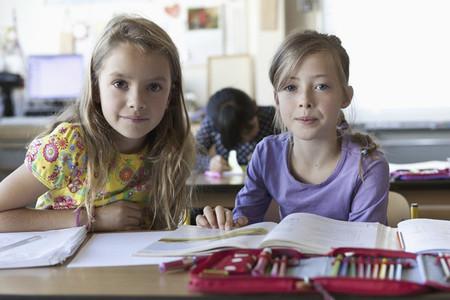 Elementary Education  06