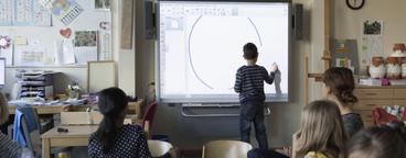 Elementary Education  07
