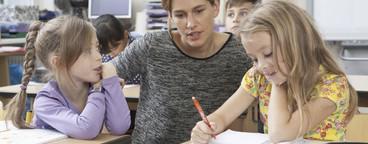 Elementary Education  09