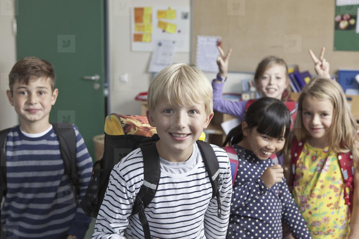 Elementary Education  10
