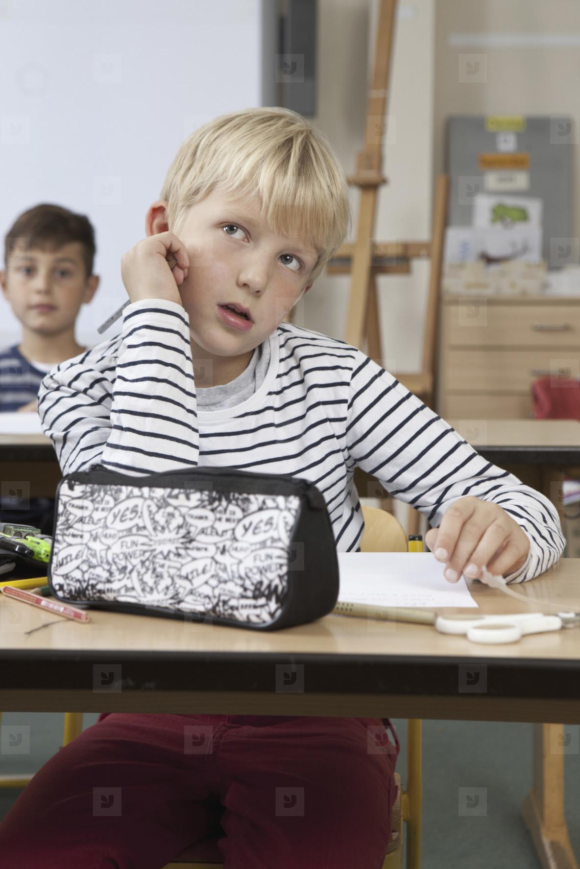 Elementary Education  14