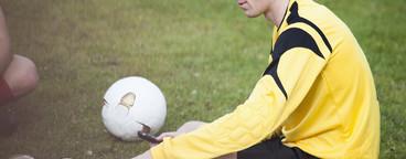 Soccer Scenes  02