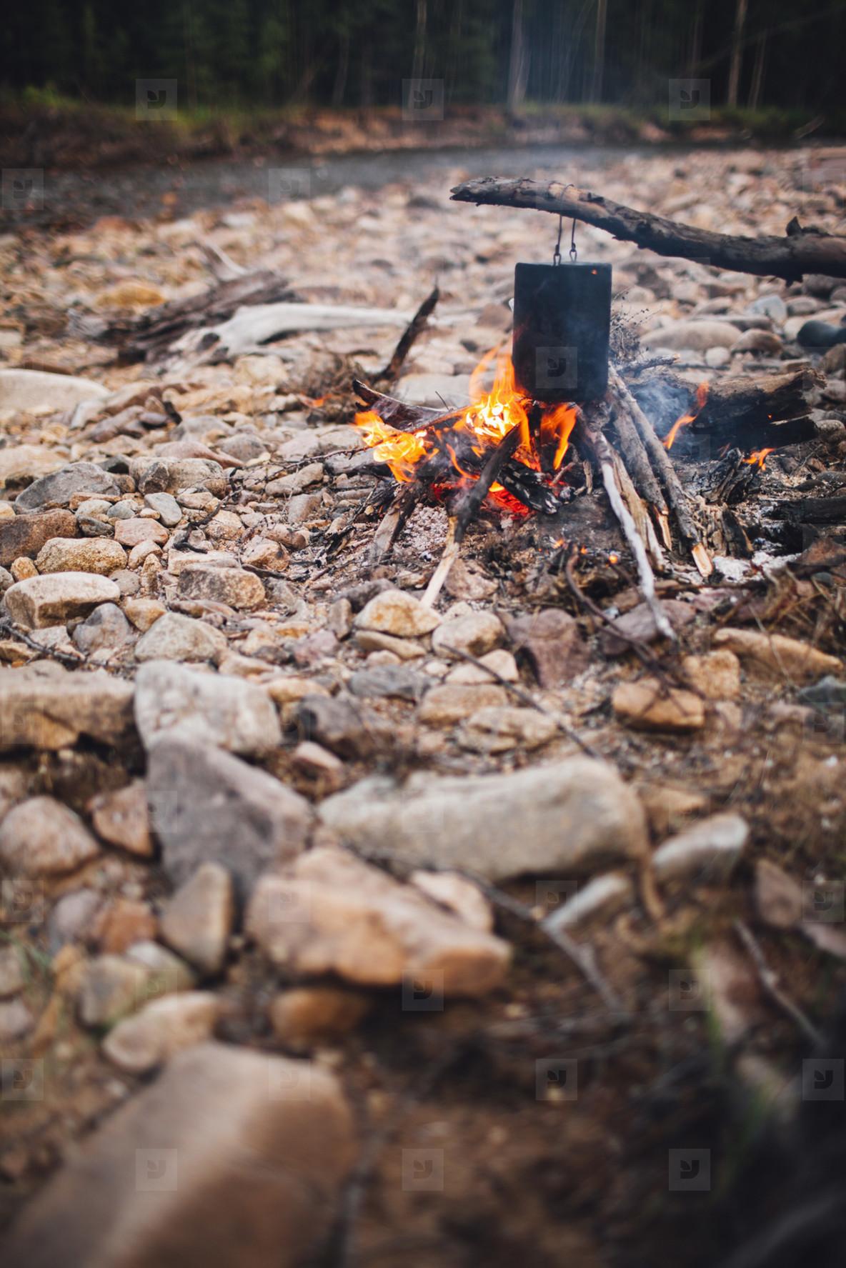 Weekend Campers  15