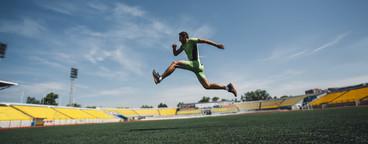 Running Man  06